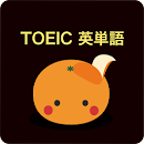 mikan TOEIC file APK Free for PC, smart TV Download