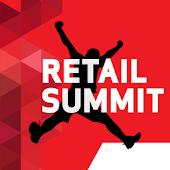 2015 MWA Retail Summit