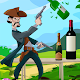 Download Dead action bottle shoot: Shooting Game 2019 For PC Windows and Mac
