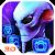 Alien Hologram file APK Free for PC, smart TV Download
