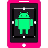 Photo Widget-7 Android APK Download Free By Style-7