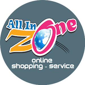 Tải All in One Zone APK