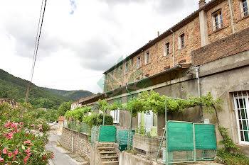 appartement à Robiac-Rochessadoule (30)