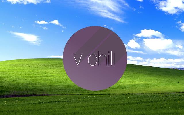v chill