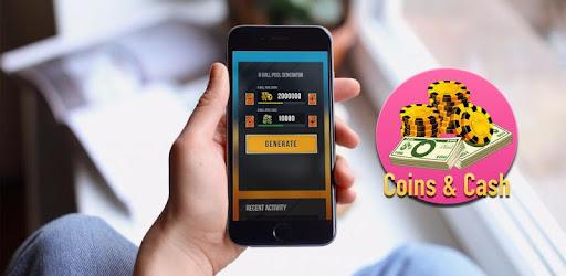 Monnaie gratuite pour 8 Ball Pool Prank captures d'écran