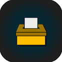 Democracy, the free game: Be the president, rule icon