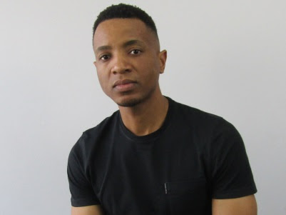 Mandla Ngcobo, Managing Director at Accelerit Technologies