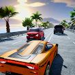 Free Race 2: Car Racing Simulator icon