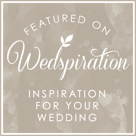 Wedspiration (NL) - Nautical wedding shoot Etretat