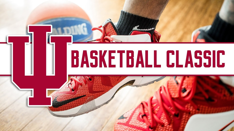 Indiana Basketball Classic