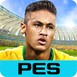 PES COLLECTION v1.0.21