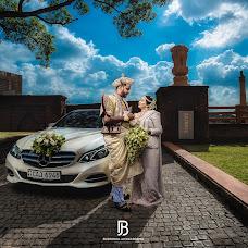Wedding photographer Buddhika Buddhika (buddhika). Photo of 17.09.2018
