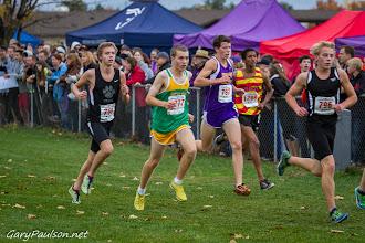 Photo: 4A Boys - Washington State Cross Country Championships   Prints: http://photos.garypaulson.net/p358376717/e4a5c7540
