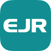 EJR Accounting & Bookkeeping