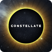 Constellate