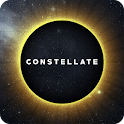 Constellate icon