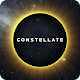 Constellate (game)