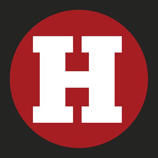 app insights the heretic magazine apptopia