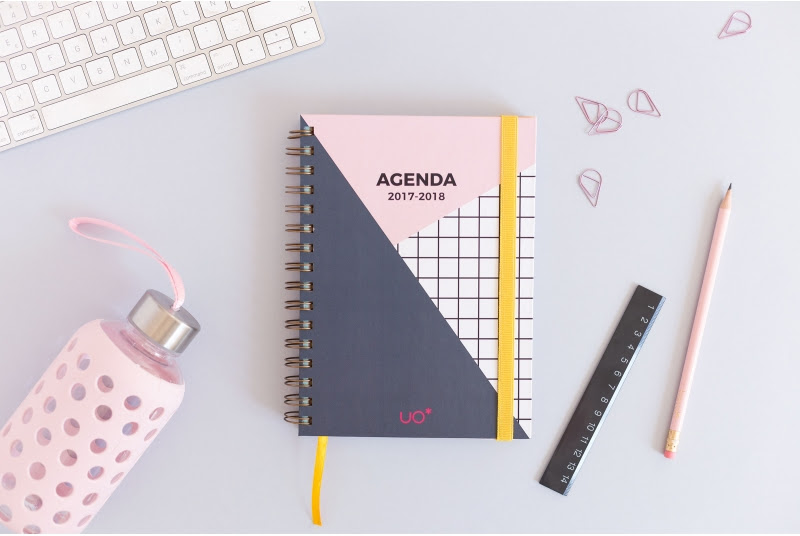 8-sorbos-de-inspiracion-agenda-uo-estudio-2017-18-agenda-emocional-agenda-original-agenda-bonita-2017
