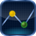 Trade Signals icon