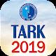 TARK2019 Download on Windows