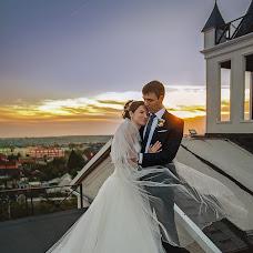 Wedding photographer Aleksandr Pechenov (pechenov). Photo of 24.09.2018