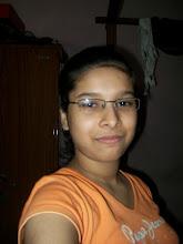 Photo: me