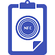 NFC to Clipboard APK