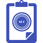 NFC to Clipboard