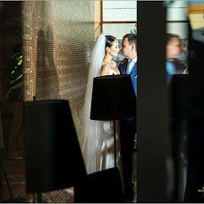 Wedding photographer Andrey Svadebnik (svadebnik). Photo of 18.04.2013
