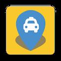 ingogo Driver icon