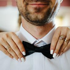 Wedding photographer Andrei Olari (AndreiOlari). Photo of 08.08.2018