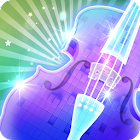 Violin Go! icon