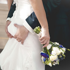 Wedding photographer Denis Sobolev (SobolevD). Photo of 12.08.2013
