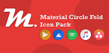 Download Papercons - Pixel Icon Pack APK latest version app for android  devices