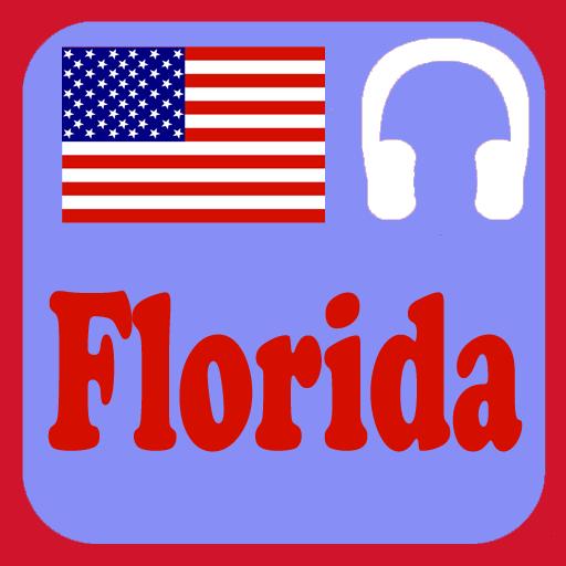USA Florida Radio Stations