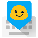 Emoji Keyboard Smiley Pro icon