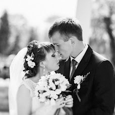 Wedding photographer Oleg Podyuk (DAVISDM). Photo of 18.05.2014