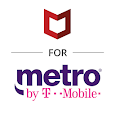 McAfee® Security for Metro® apk