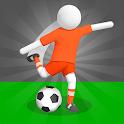 Ball Brawl 3D icon