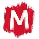 Le M Challenge icon