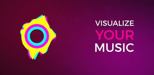 Audiovision Music Player Apps En Google Play - sound visualizer roblox
