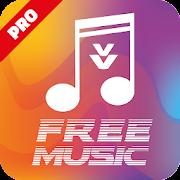 Free Music Download Mp3