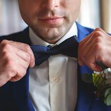 Wedding photographer Dmitriy Kupcov (KuptsovDmitry). Photo of 22.11.2016