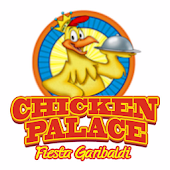 Chicken Palace Ordering