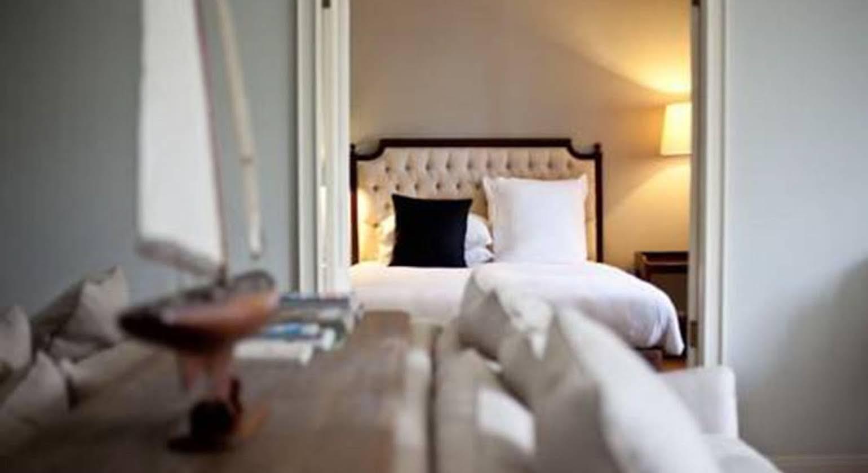 Cabochon Hotel & Residence