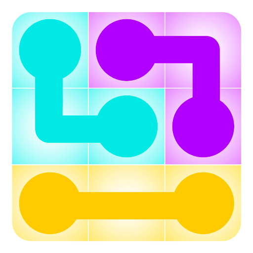 Linqee Icon
