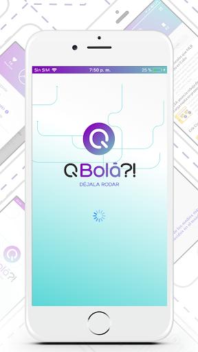 QBolu00e1?! - Cuba News 2.0.6 screenshots 1
