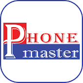 Phone Master - Phone Covers
