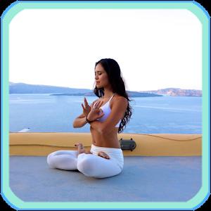 Meditacion Guiada Gratis